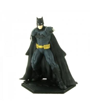 Figúrka Marvel Liga Pravdy Batmann fist - 9 cm