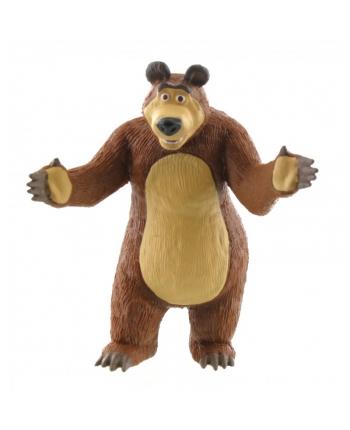 Figúrka Medveď Miško - Máša a Medveď (8 cm)