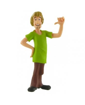 Figúrka Shaggy - Scooby-Doo (90 mm)