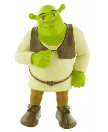 Figúrka - Shrek (8 cm)