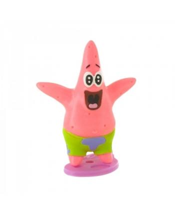 Figúrka Spongebob - Patrick - 8 cm