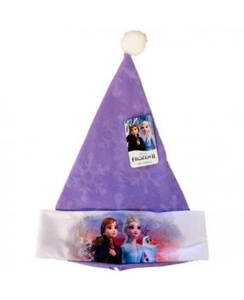 Frozen Xmas santovská čiapka