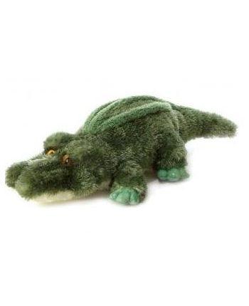Plyšový krokodýl Gotcha - Flopsie (20,5 cm)
