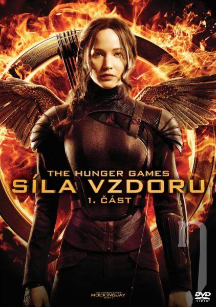 6bfd809cc DVD Film ~ Hry o život: Drozdajka 1 ~ W. Harrelson, p. seymour, E ...