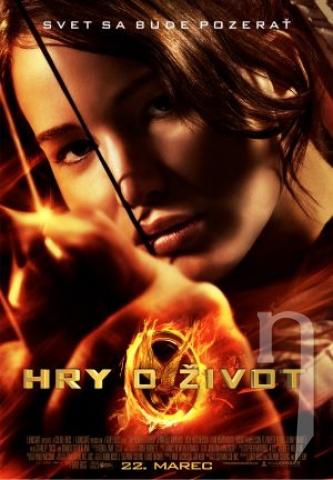 80e4c8a10 DVD Film ~ Hunger Games ~ W. Harrelson, S. Tucci, E. Banks, J ...