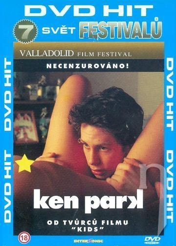 Re: Ken Park / Ken Park ( 2002)