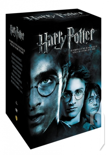 harry potter filme reihenfolge 1 7 wroc awski informator internetowy wroc aw wroclaw. Black Bedroom Furniture Sets. Home Design Ideas