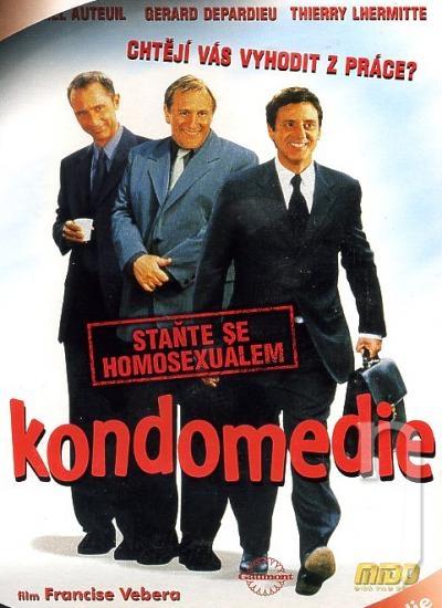 Armatúra gay Skupinový sex
