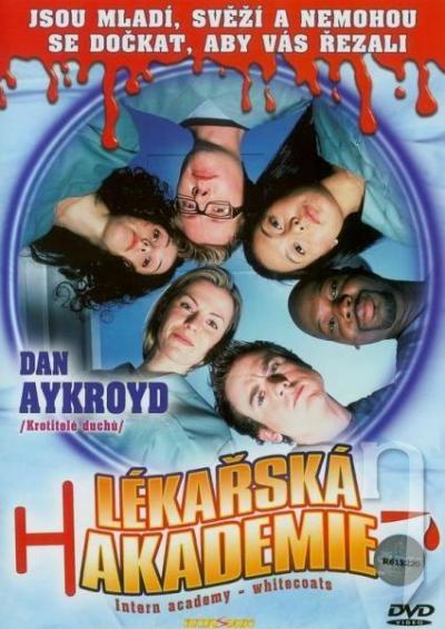 Lekárska akadémia (2004)