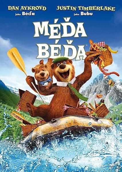 медведь смотреть онлайн 2010