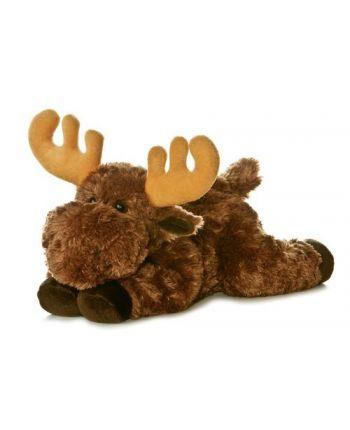 Plyšová hračka - moose - sob (30,5 cm)