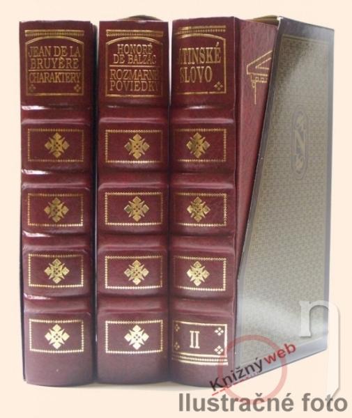 Kniha - Múdrosť biblie