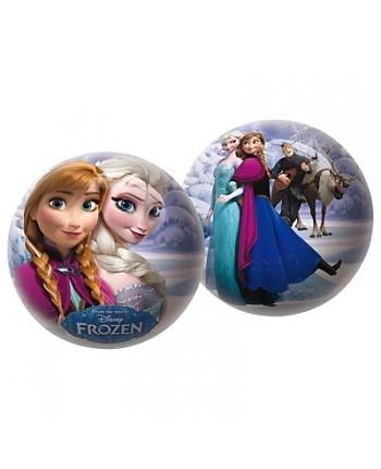 Lopta Frozen (23 cm)