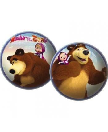 Lopta Máša a Medveď (23 cm)