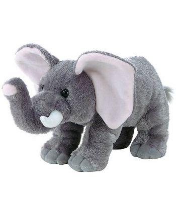 Plyšový slon - Flopsie (30,5 cm)