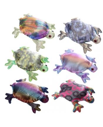 Piesková korytnačka (22 cm)