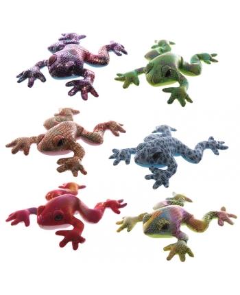 Piesková žaba (18 cm)