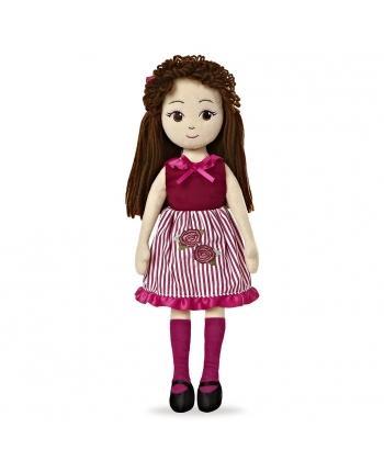 Plyšová bábika Chloe - Sweet Lollies (35,5 cm)