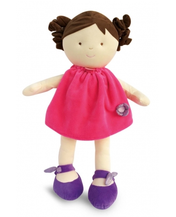 Plyšová panenka Lollipop - Dou Dou (60 cm)