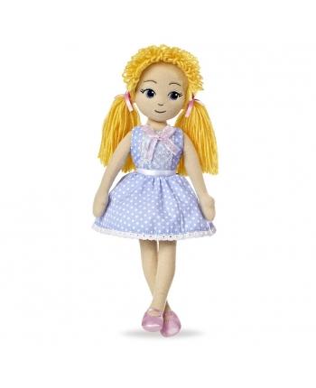 Plyšová bábika Lourdes - Sweet Lollies (35,5 cm)