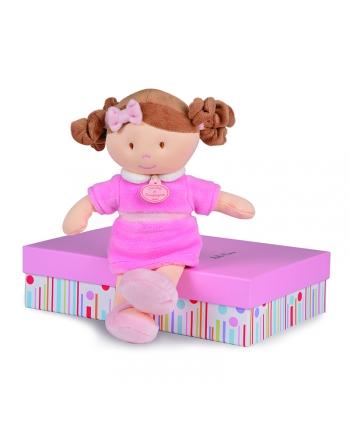Plyšová bábika Rose v škatuľke - Dou Dou (30 cm)