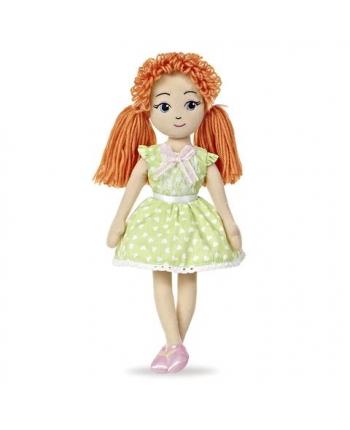Plyšová bábika Vivienne - Sweet Lollies (35,5 cm)