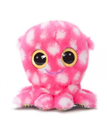 Plyšová chobotnica Olee - YooHoo (12,5 cm)