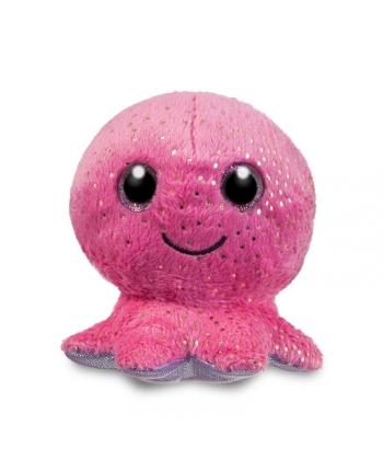 Plyšová chobotnica SeaStar - Sparkle Tales (8 cm)