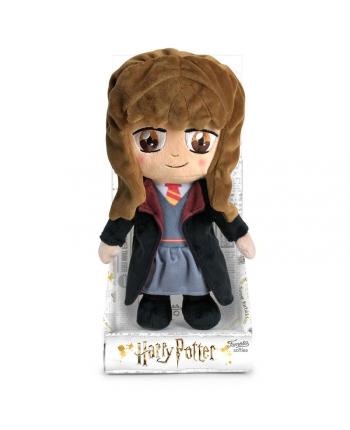 Plyšová Hermiona - Harry Potter - 20 cm