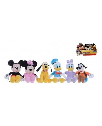 Plyšová hračka Disney Classics (20 cm)