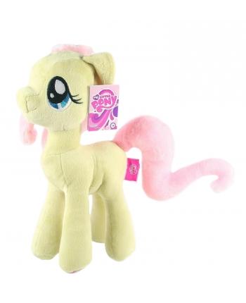 Plyšová hračka My Little Pony Fluttershy (27 cm)