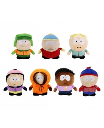Plyšová hračka - South Park (14 cm) - 7 druhov