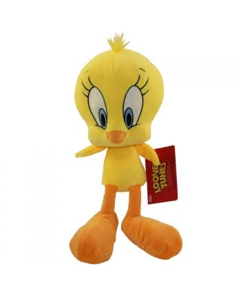 Plyšová hračka Tweety - Looney Tunes - 18 cm