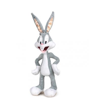 Plyšová hračka zajačik Bugs Bunny - Looney Tunes - 32 cm