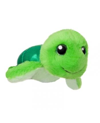 Plyšová korytnačka Maui - Sparkle Tales (12 cm)
