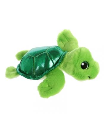 Plyšová korytnačka Maui - Sparkle Tales (18 cm)