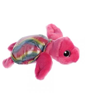 Plyšová korytnačka Oceana - Sparkle Tales (18 cm)