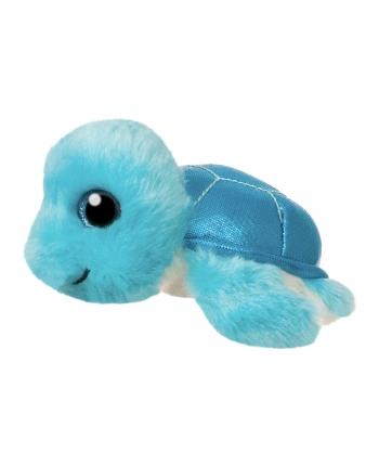 Plyšová korytnačka Shelina - Sparkle Tales (12 cm)