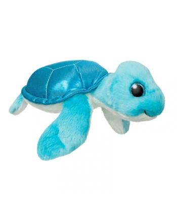Plyšová korytnačka Shelina - Sparkle Tales (18 cm)