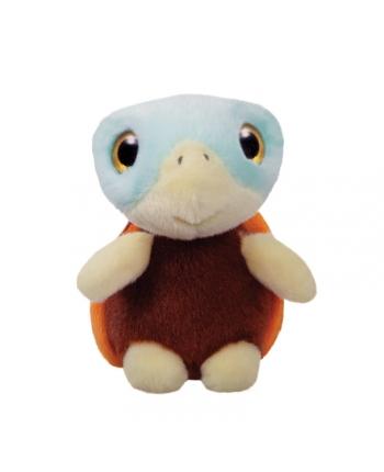 Plyšová korytnačka TJ - YooHoo - 15 cm