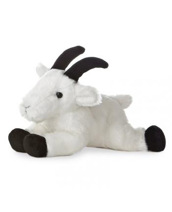 Plyšová koza - Flopsie (20,5 cm)