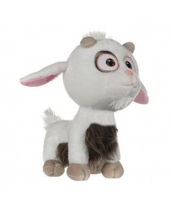 Plyšová koza - Ja, zloduch 3 (22 cm)