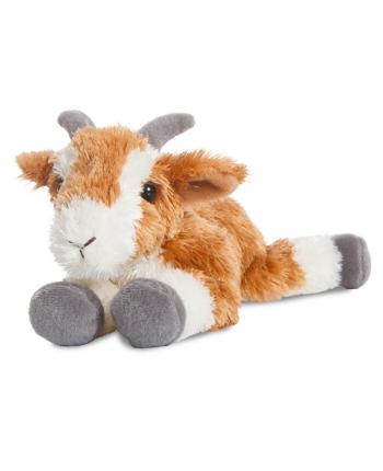 Plyšová koza Pickles - Flopsies Mini (20,5 cm)