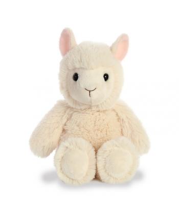 Plyšová lama - Cuddly Friends (20 cm)