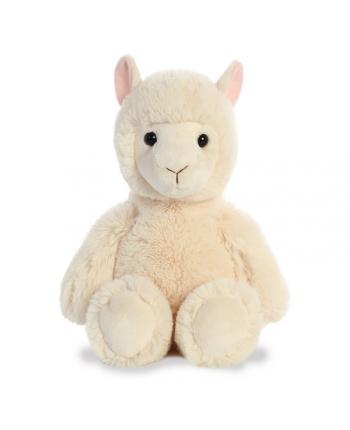 Plyšová lama - Cuddly Friends (30 cm)