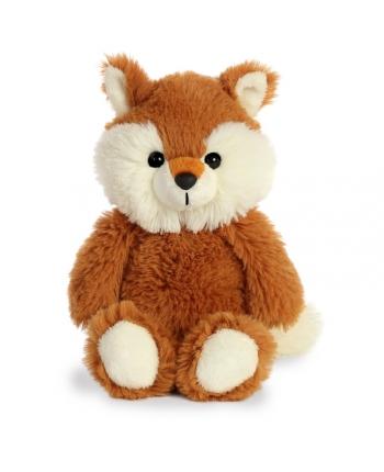 Plyšová líška - Cuddly Friends (20 cm)