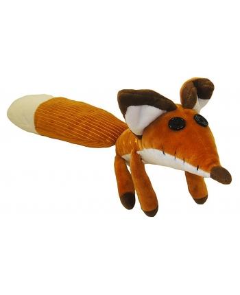 Plyšová líška - Malý Princ (50 cm)