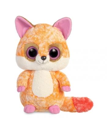 Plyšová líška Ruby - YooHoo (40,5 cm)