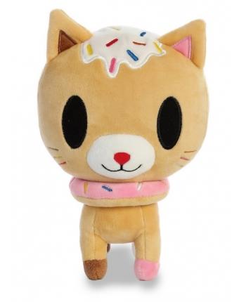 Plyšová mačička Biscottino (20 cm)