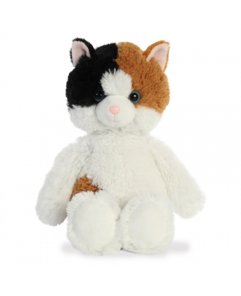 Plyšová mačička - Cuddly Friends (30 cm)